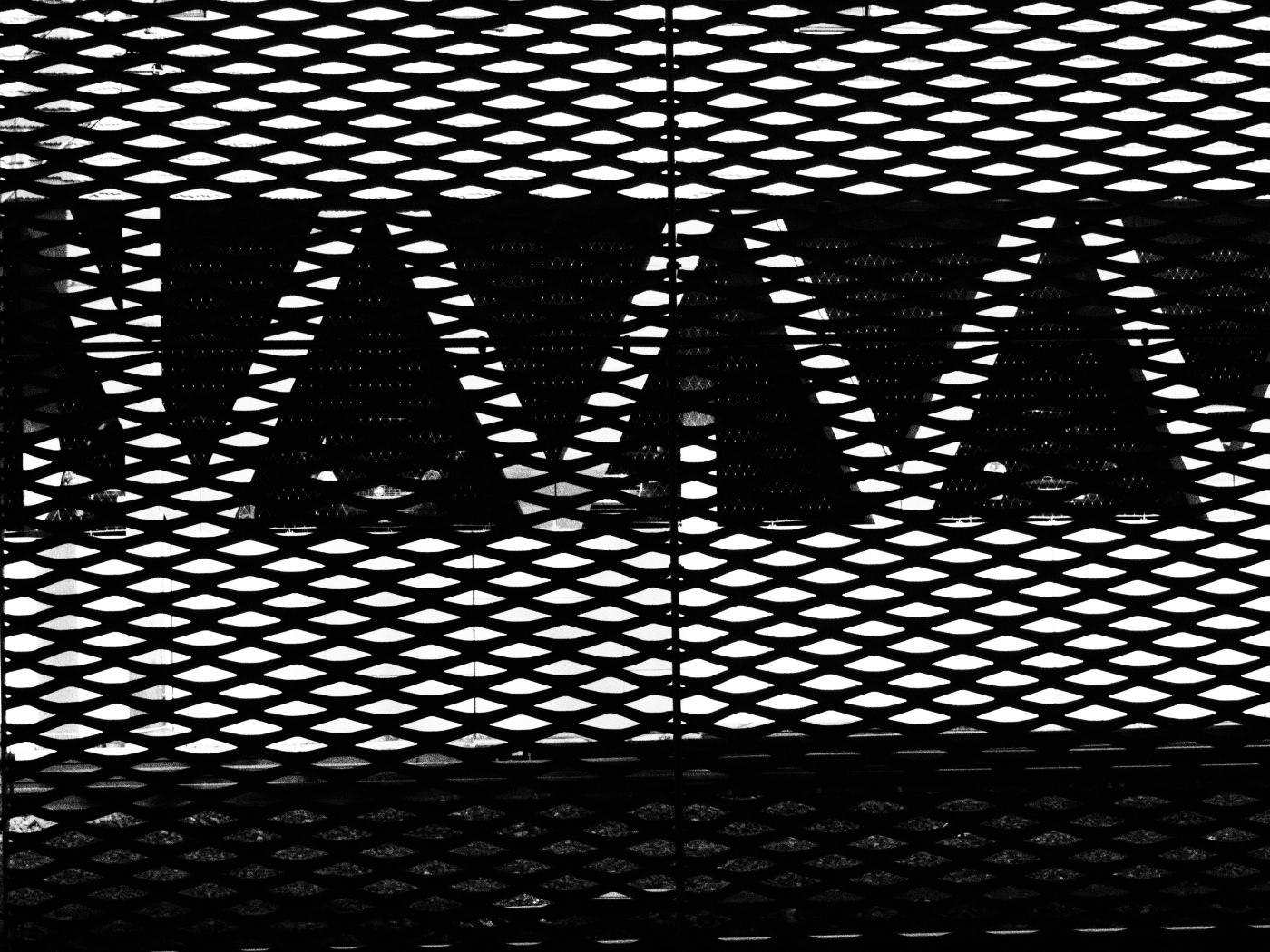 Leuven Station: 22.3.14